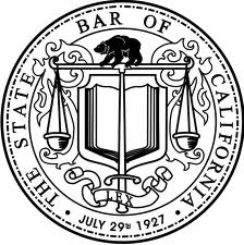 California-State-Bar